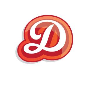 Degauss App symbol