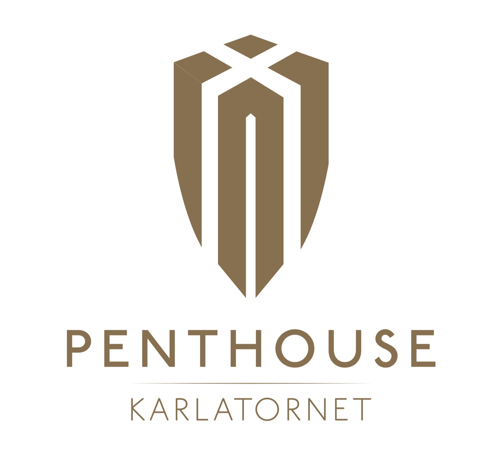 Penthouse logotype