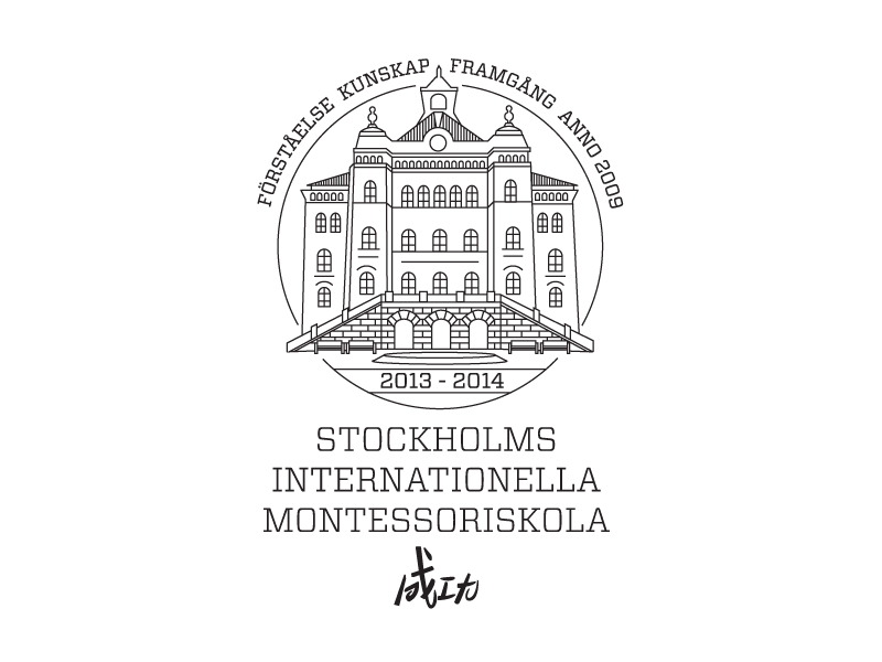 S.T.I.M.S logotype